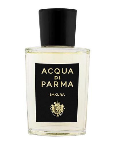 Sakura Eau de Parfum  3.3 oz./ 100 mL