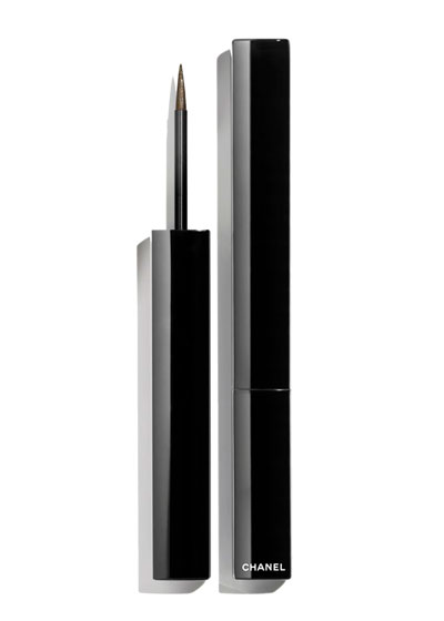 <b>LE LINER DE CHANEL</b><br>Liquid Eyeliner High Precision Longwear