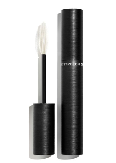 LE VOLUME STRETCH DE CHANEL<br>Volume and Length Mascara 3D-Printed Brush