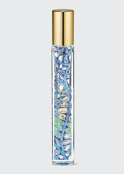 0.24 oz. Mediterranean Honeysuckle Purse Spray