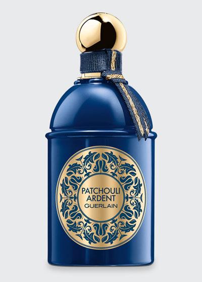4.2 oz. Absolus d'Orient Patchouli Ardent Eau de Parfum