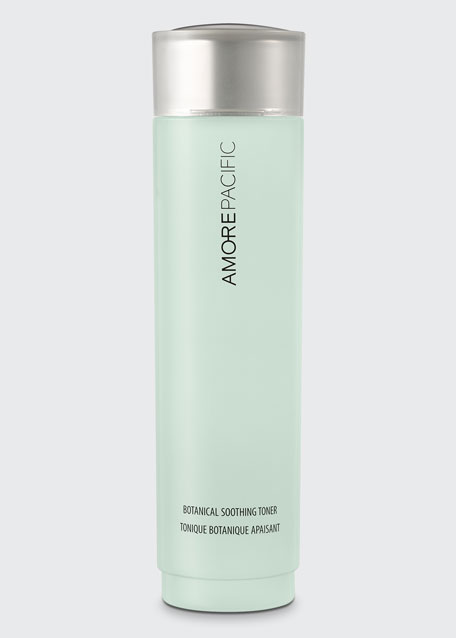 Image 1 of 1: Botanical Soothing Toner, 6.8 oz./ 200 mL