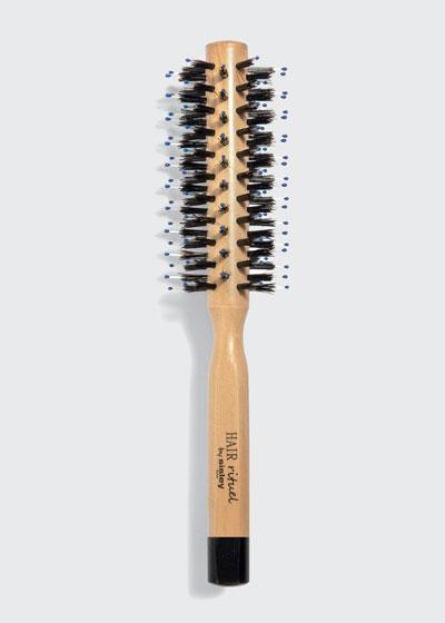 Small Blow Dry Brush