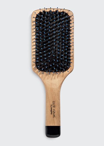 The Radiance Brush