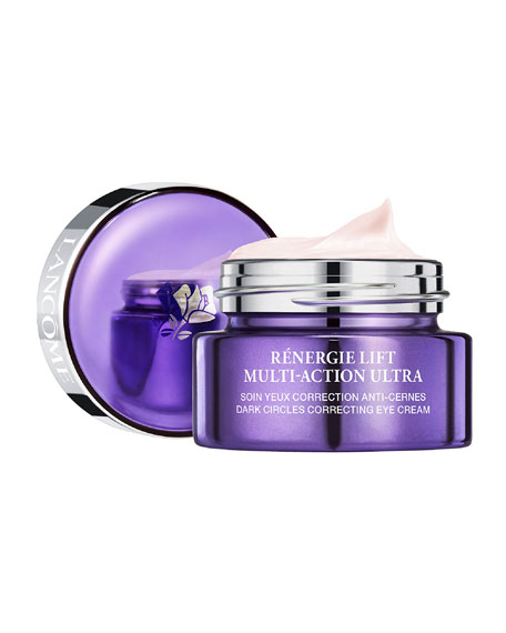 Image 1 of 1: 2.5 oz. Renergie Lift Multi-Action Ultra Cream with SPF 30