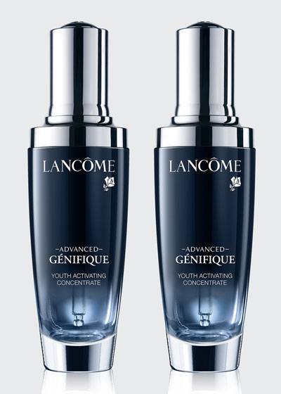 Advanced Genifique Face Serum