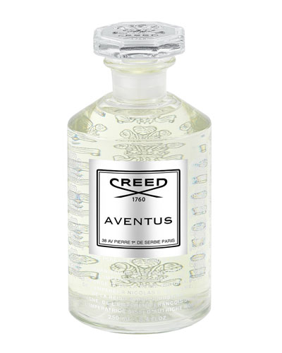 Aventus  250 mL/ 8.4 oz.