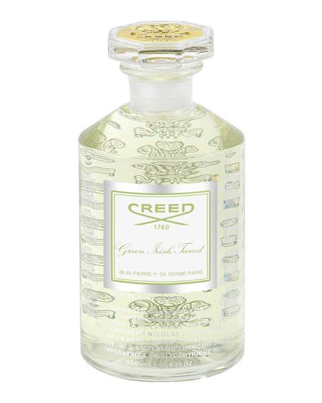 Green Irish Tweed, 8.4 oz./ 250 mL