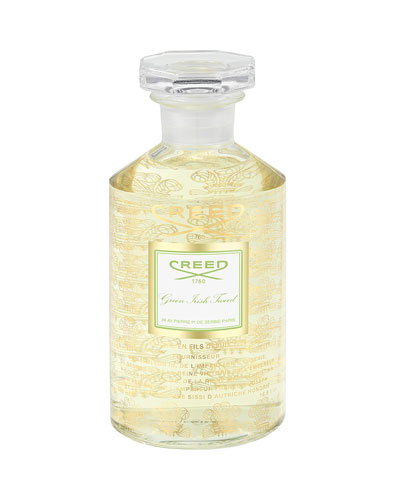 Green Irish Tweed Flacon  17 oz./ 500 mL