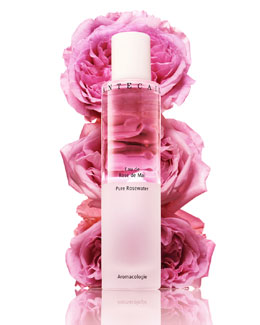 Pure Rosewater, 3.4 oz.