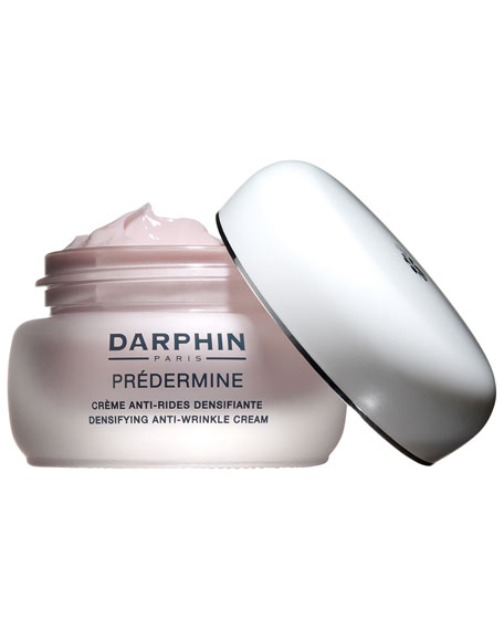 PREDERMINE Densifying Anti-Wrinkle Cream for Normal Skin, 50 mL