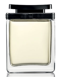 Marc Jacobs Fragrance Eau de Parfum, 3.4oz