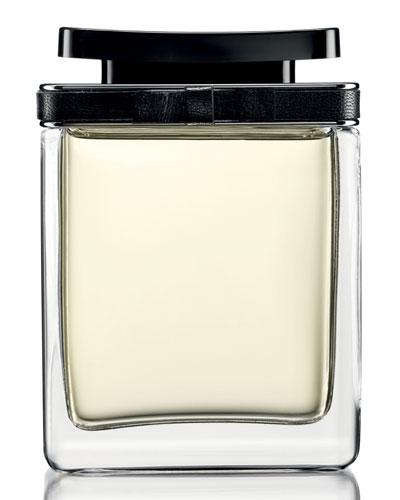 Eau de Parfum, 3.4oz
