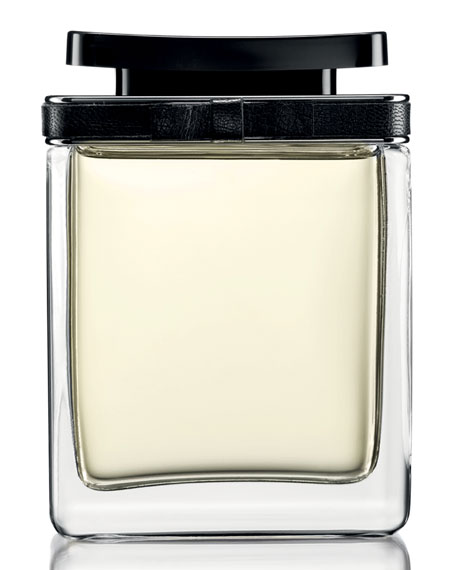 Marc Jacobs 3.4-ounce Eau de Parfum