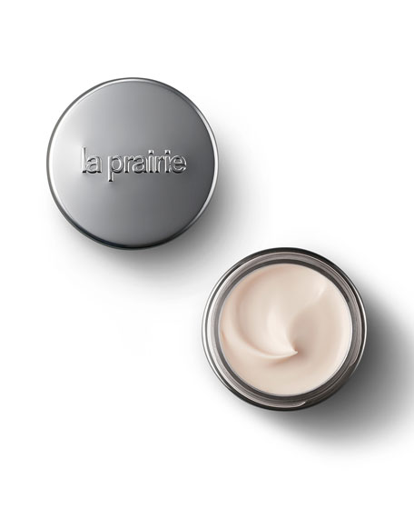 Cellular Radiance Cream, 1.7 oz.