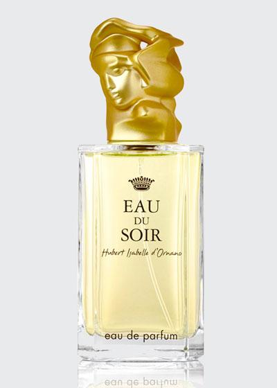 Eau du Soir Parfum Spray  1.7oz