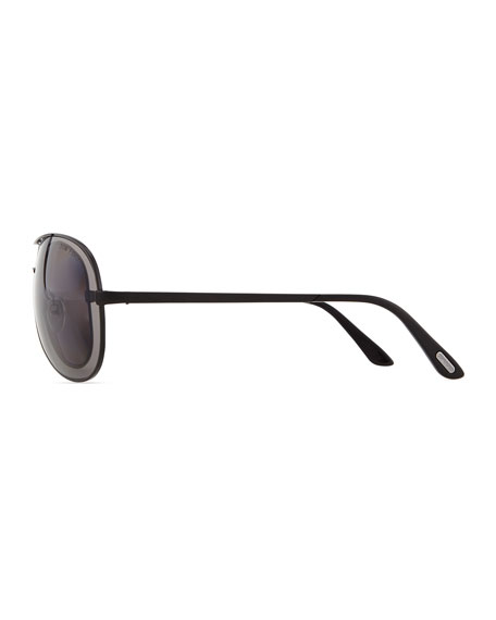 Charles Classic With Polarized Lens