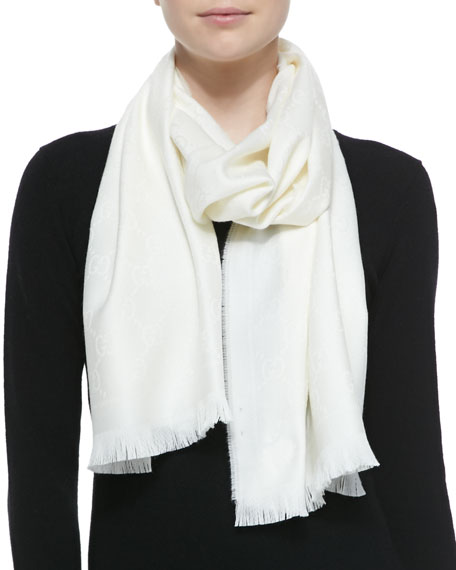 Popular black and white striped scarf of Good Quality and at Affordable Prices You can Buy on AliExpress. We believe in helping you find the product that is right for you.