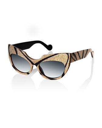 Sunglasses Anna-Karin Karlsson