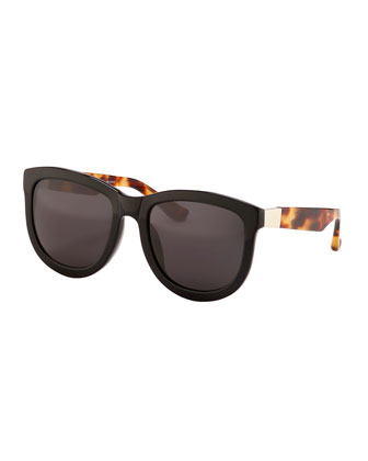 Sunglasses THE ROW