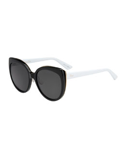 Sunglasses Dior