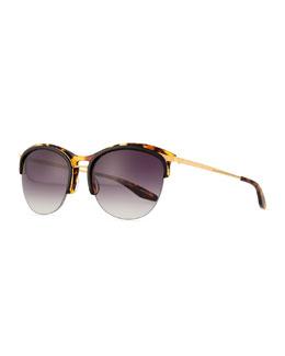 Sunglasses Barton Perreira