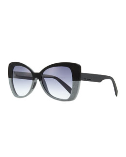 Sunglasses Italia Independent