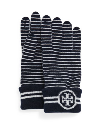 Accessories  Tory Burch
