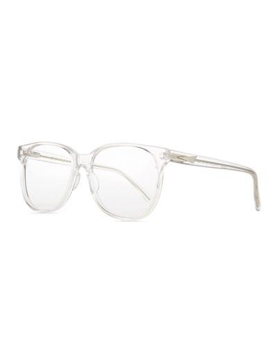 New York Fashion Glasses