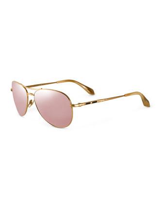 Sunglasses Sama Eyewear