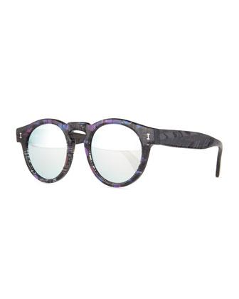 Sunglasses Illesteva