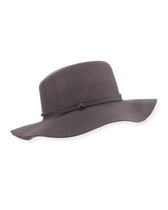 Accessories  Lola Hats