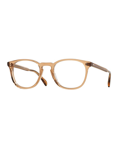 Finley Esq. Optical Frames