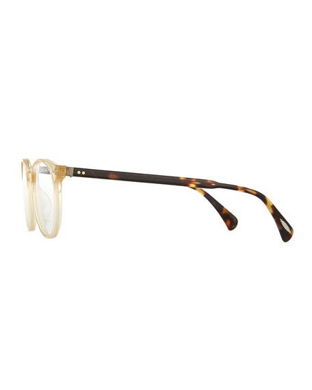 Delray Optical Frames