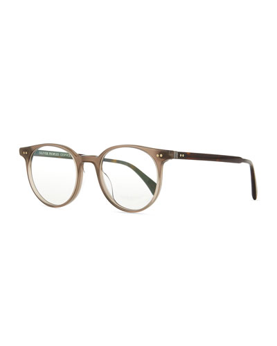 Delray Optical Frames