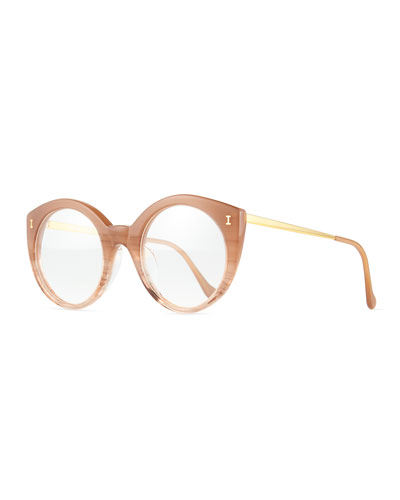 Palm Beach Optical Frames