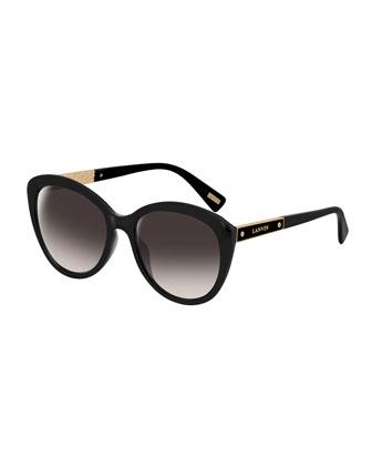 Sunglasses Lanvin