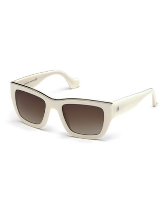 Sunglasses Balenciaga