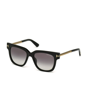 Sunglasses TOM FORD