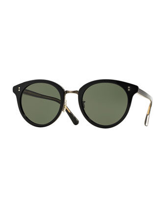 Jewelry & Accessories Oliver Peoples