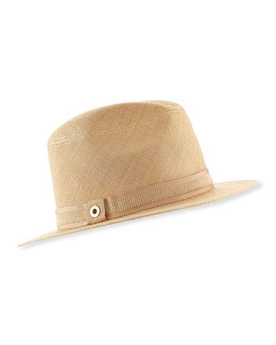 Mia Panama Brisa Hat
