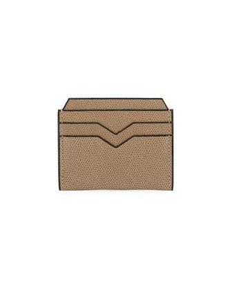 Handbags Valextra