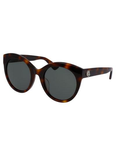 Gucci Sunglasses Repair  designer sunglasses aviator cat eye sunglasses at bergdorf goodman