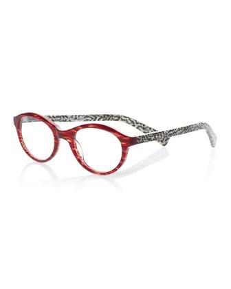 Accessories & Jewelry Eyebobs