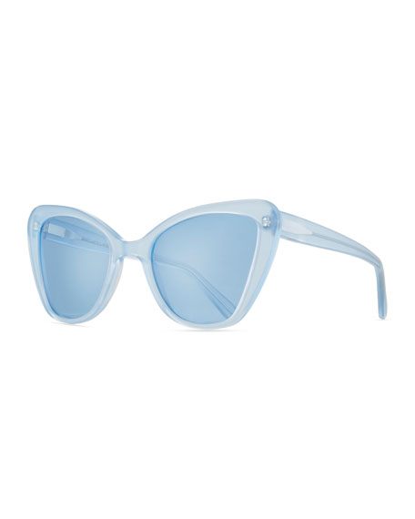 Venice sunglasses - Black Prism nu8cwIW