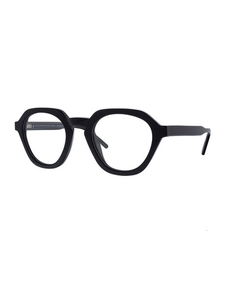 Torero Geometric Optical Frames