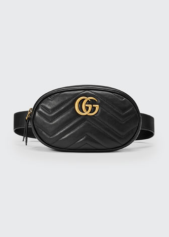 Gucci Women's