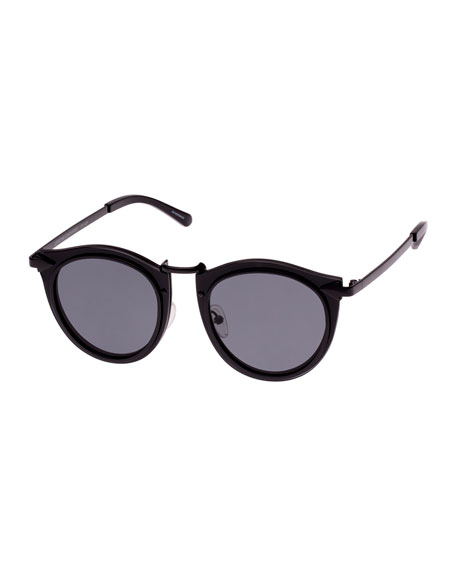 Superstars Solar Harvest Sunglasses
