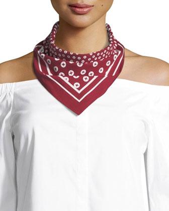 Accessories & Jewelry Lisa King