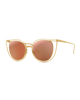 Accessories & Jewelry Thierry Lasry